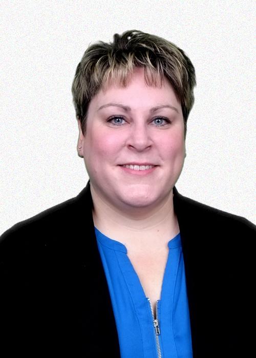 Beverly Allison SAA CPA North Battleford