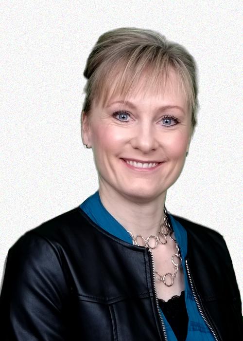 Kelsey Shiloff SAA CPA North Battleford